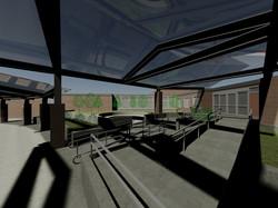 DDI School Canopy Study