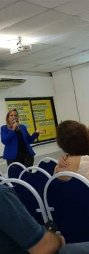 Zulene Gomes