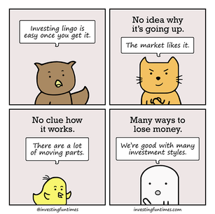 Investing Lingo.png