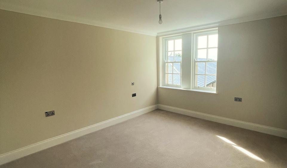 Apartment 11 - Master Bedroom (2).jpeg