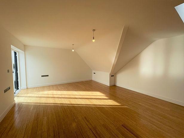 Apartment 15 - Living Area.jpeg