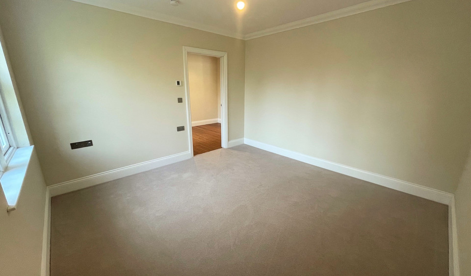 Apartment 11 - Second Bedroom (2).jpeg
