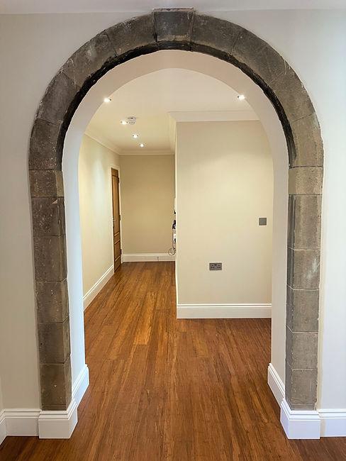 Apartment 11 - Hallway (2).jpeg