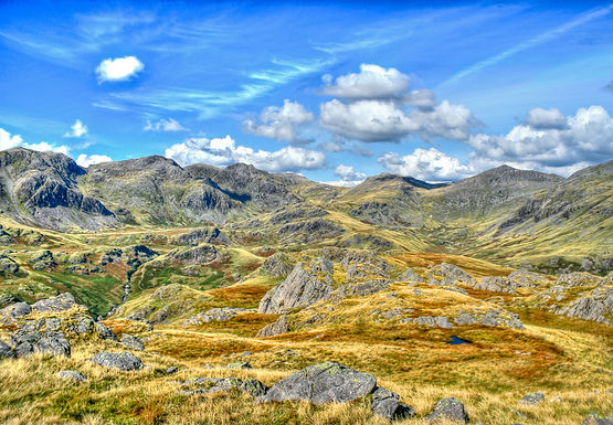 16 record-breaking reasons why Cumbria is the best place to live