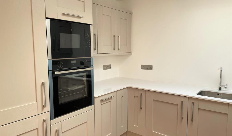Apartment 11 - Kitchen (3).jpeg
