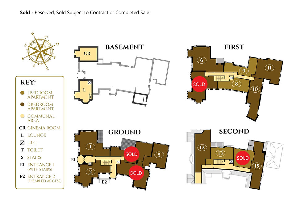 Hall_FloorPlans_Reserved_28.02.21.jpg