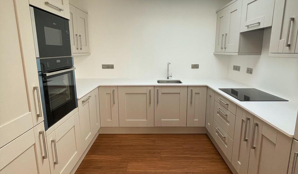 Apartment 11 - Kitchen.jpeg