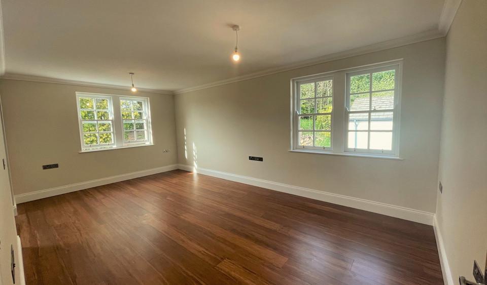 Apartment 11 - Living Area.jpeg