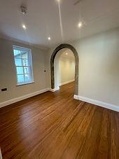 Apartment 11 - Hallway.jpeg