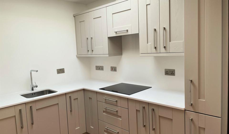 Apartment 11 - Kitchen (4).jpeg