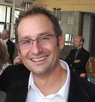Patrick Lidiani