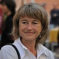 Nathalie Creus