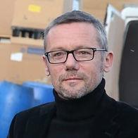 Philippe Lerouvillois