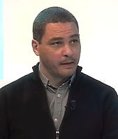 Fouad Hamda