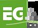 EGlog.png