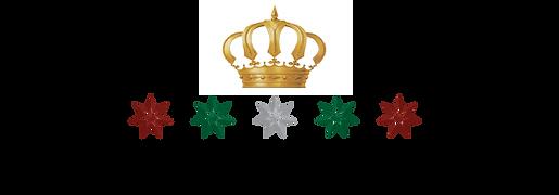 4 KingAbdullahII.png