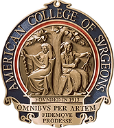American_College_of_Surgeons 2.png