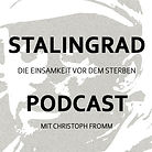 Cover Podcast neu.jpg