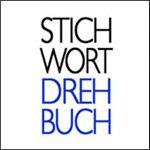 stichwortdrehbuch_logo.jpg