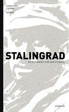 Stalingrad Cover.jpg