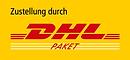 DHL_Z_d_PA_rgb_Kachel_276px.png