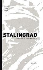 Stalingrad_Cover.jpg