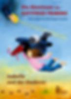 Cover_Isabella_und_der_Zauberer.jpg
