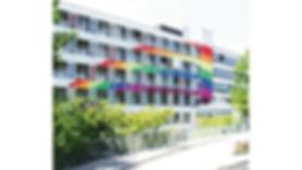 kinderkrankenhaus_201710061626_full.jpg