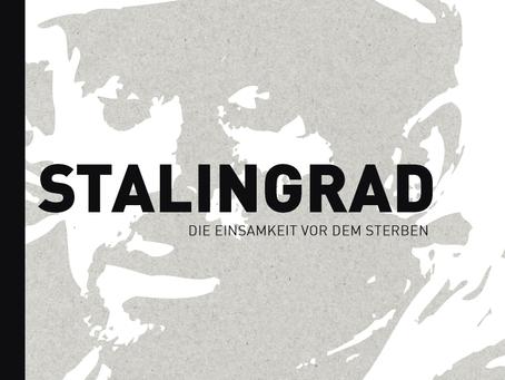 Stalingrad - Wirklichkeit und Fiktion