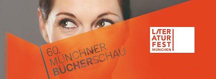 münchner-bücherschau.jpg