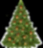 Weihnachtsbaum 3.png