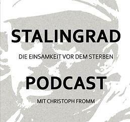 Cover Podcast.jpg