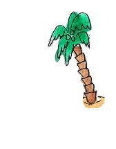 Palme Kopie.jpg