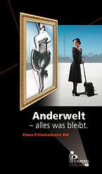 Cover Anderwelt_300dpi.jpg