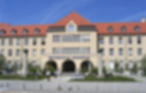 1200px-Krankenhaus_Schwabing-1.jpg