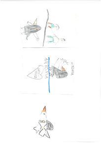Gottfried Antonia 2 pdf.jpg