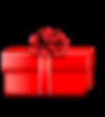 Geschenke 8.png