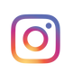 Instagram_Color_icon-icons.com_71811 neu