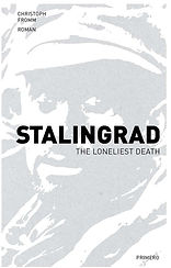 Cover Stalingrad english.jpg