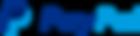 de-pp-logo-100px.png