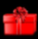 Geschenke 7.png