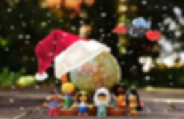 Nationalitäten_Weihnachten_Gottfried.jpg