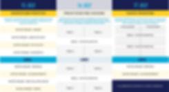 Lima_Schedule_Interdisc-01_edited.jpg