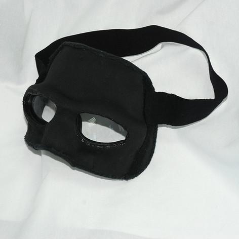 PGM-Custom Insulating Mask-wStrap