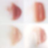 Screen Shot 2020-01-09 at 12.12.18 AM.pn