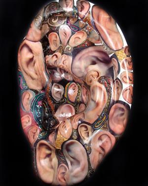 Eerie Ear, 2011