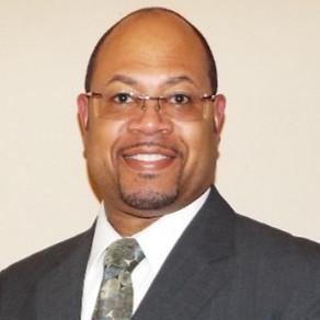 Anaplastologist Spotlight - Robert F. Robinson Jr., BS, MSA, CCA