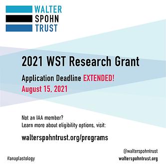 2021_WST_GrantReminder-01.png