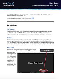 IAA_VirtualConference_User_Guide_thumb