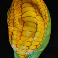 Ear of Corn, 2011